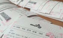 Bộ Tài chính: Vietlott không chủ trương bán vé tại các tỉnh chưa được phép