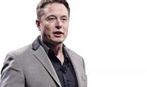 Elon Musk người truyền cảm hứng cho cả thế hệ