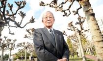 Triết lý kinh doanh thành công của tỷ phú người Nhật
