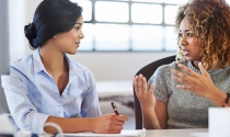 5 bí quyết để có cuộc họp 1 – 1 hiệu quả