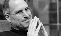 7 câu chuyện khắc họa sự lập dị của Steve Jobs