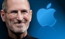 CEO Tim Cook: Triết lý của Steve Jobs sẽ ở lại Apple đến 100 năm