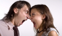 5 bài học phải nhớ để tránh hiểu lầm trong giao tiếp