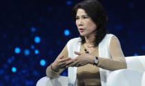'Bà đầm thép' Trung Quốc làm việc 26 năm không nghỉ