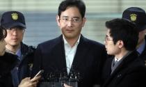 """Dư luận Hàn Quốc nhận định gì về cú """"phốt"""" Samsung?"""