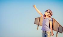 """Thành công bị """"trì hoãn"""" vì bạn chưa có những thói quen này"""