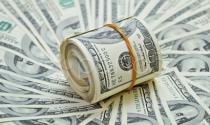 Thay đổi thói quen để kiếm được nhiều tiền hơn