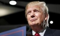 'Tổng thống Mỹ Donald Trump là tin tốt cho kinh tế châu Á'