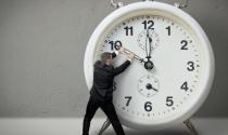 Trở thành bậc thầy quản lý thời gian chỉ với 2 quy tắc cơ bản