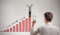 """6 việc người """"siêu năng suất"""" thường làm hàng ngày"""