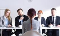 """""""Sở thích của bạn là gì""""? Đừng tưởng đây chỉ là câu hỏi xã giao của nhà tuyển dụng"""