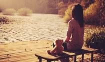 Thấu hiểu 10 điều 'bất lực' trong đời người, bạn sẽ buông bỏ nhiều hơn, đạt được nhiều hơn