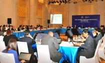 Tự do hóa thương mại và đầu tư tiếp tục là dòng chảy của hợp tác APEC
