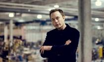 """Tỷ phú """"quái vật"""" Elon Musk: Thành công nhờ """"không tưởng và điên rồ"""""""