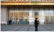 Bị Trung Quốc tẩy chay, Lotte cầu cứu chính phủ Hàn Quốc