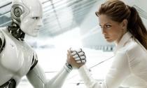 Chuyên gia nói rằng nếu có 5 kỹ năng này, bạn sẽ không bao giờ sợ bị robot cướp mất công việc
