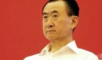 Tỉ phú giàu nhất Trung Quốc thất bại trong thương vụ tậu công ty Mỹ