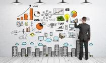 4 bài học cần thiết cho người lần đầu kinh doanh