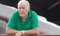 """Amancio Ortega: Từ """"zero"""" đến """"Zara"""", từ kẻ giúp việc đến người đàn ông giàu nhất Châu Âu"""