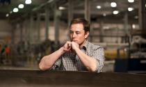 """Nguyên tắc suy nghĩ cơ bản - Học cách giải quyết vấn đề """"pro"""" như Elon Musk"""