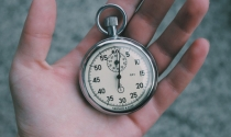 """Quy tắc """"5 giờ"""": Cách để trở thành những nhân vật xuất chúng"""