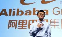 Tập đoàn Alibaba thành lập trung tâm thương mại điện tử ở Malaysia