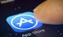 Tiếp thị ứng dụng: Nội dung do người dùng sáng tạo