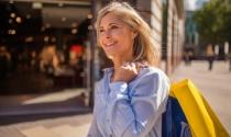 Cách quản lý tiền bạc khôn ngoan nhất cho phụ nữ trong từng giai đoạn của cuộc đời