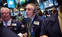 Chính sách của ông Trump gặp trục trặc gây thất vọng cho giới đầu tư