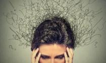 Làm sao để thoát khỏi những lo âu trong cuộc sống?