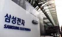 Samsung lùi kế hoạch tách tập đoàn sau bê bối liên quan đến bà Park