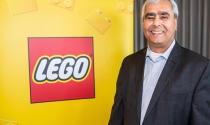 Tân CEO Lego phớt lờ cảnh báo của Tổng thống Trump