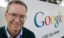 3 tôn chỉ trong việc kiếm và tiết kiệm tiền của chủ tịch Google Alphabet