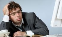 6 điều dân công sở thường nghĩ sẽ ảnh hưởng xấu tới năng suất làm việc, nhưng sự thật không phải