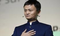 """Bài học cho người """"đứng đầu"""" từ Jack Ma: Muốn sống đơn giản thì đừng làm lãnh đạo"""
