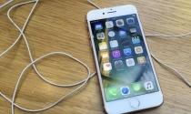 Công ty Anh mất 600 triệu USD giá trị vì bị Apple 'bỏ rơi'