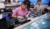 Doanh thu 100 đồng, doanh nghiệp Việt lãi chưa tới 4 đồng
