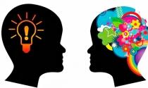 Nâng cao chỉ số cảm xúc EQ – cách rút ngắn con đường đến với thành công