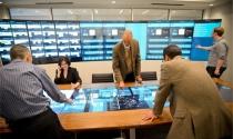 IBM mở lối đi riêng cho digital marketing