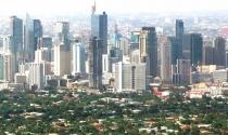 """Philippines công bố chiến lược phát triển mang tên """"Dutertenomics"""""""