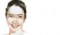 TGĐ Dale Carnegie Việt Nam: Người tử tế là biết nghĩ cho người và cho mình