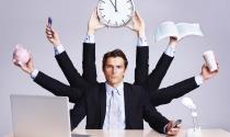 Tỷ phú bật mí 6 bí quyết sắp xếp thời gian trong ngày
