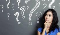 Bí mật của thành công: Phải biết mình là ai để không bao giờ quyết định sai lầm