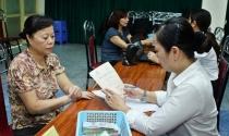 Người lao động Việt muốn nghỉ hưu sớm