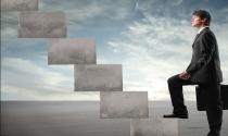 Những lối nghĩ cản đường thành công và cách để loại bỏ