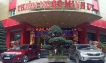 Thiên Ngọc Minh Uy bị rút giấy phép hoạt động đa cấp