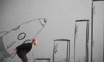 5 bài học bổ ích về mở rộng quy mô công ty