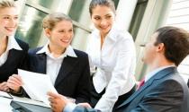 5 yếu tố cho thấy bạn là người trung thành với công ty hay không