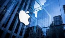 Apple đang nắm giữ 250 tỷ USD tiền mặt