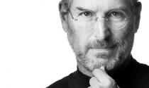 Chúng ta học được gì từ cách những doanh nhân nổi tiếng thế giới đứng lên sau thất bại?
